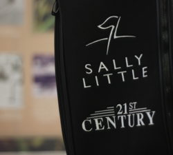 Sally Little 21st century